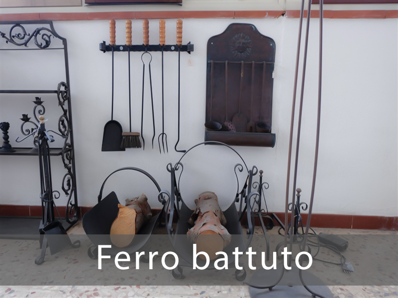 Ferro_battuto_box